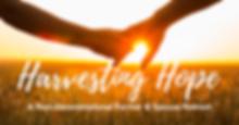 HarvestingHope_SocialImage.png