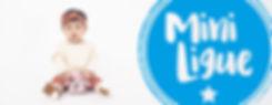 groupes la ligue_Miniligue.jpg
