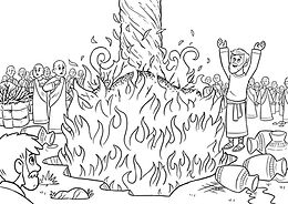 16-FireFromHeavenColor (2).jpg