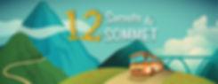 les 12 secrets du sommet site-04.jpg