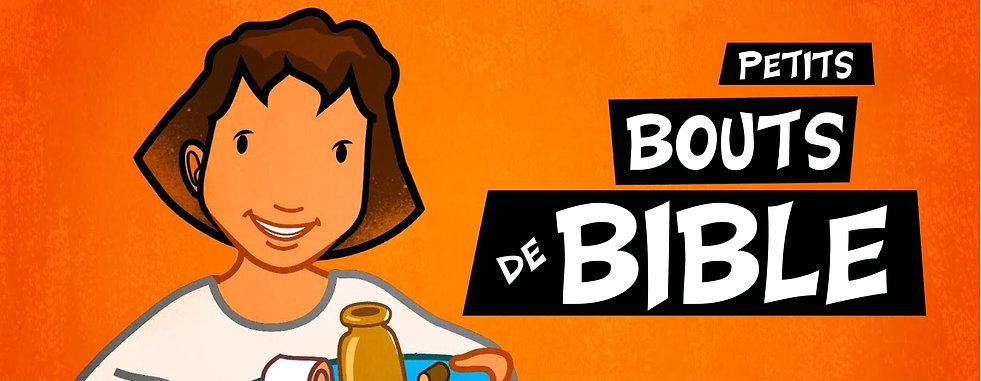 visuel site internet- Petits Bouts de Bi