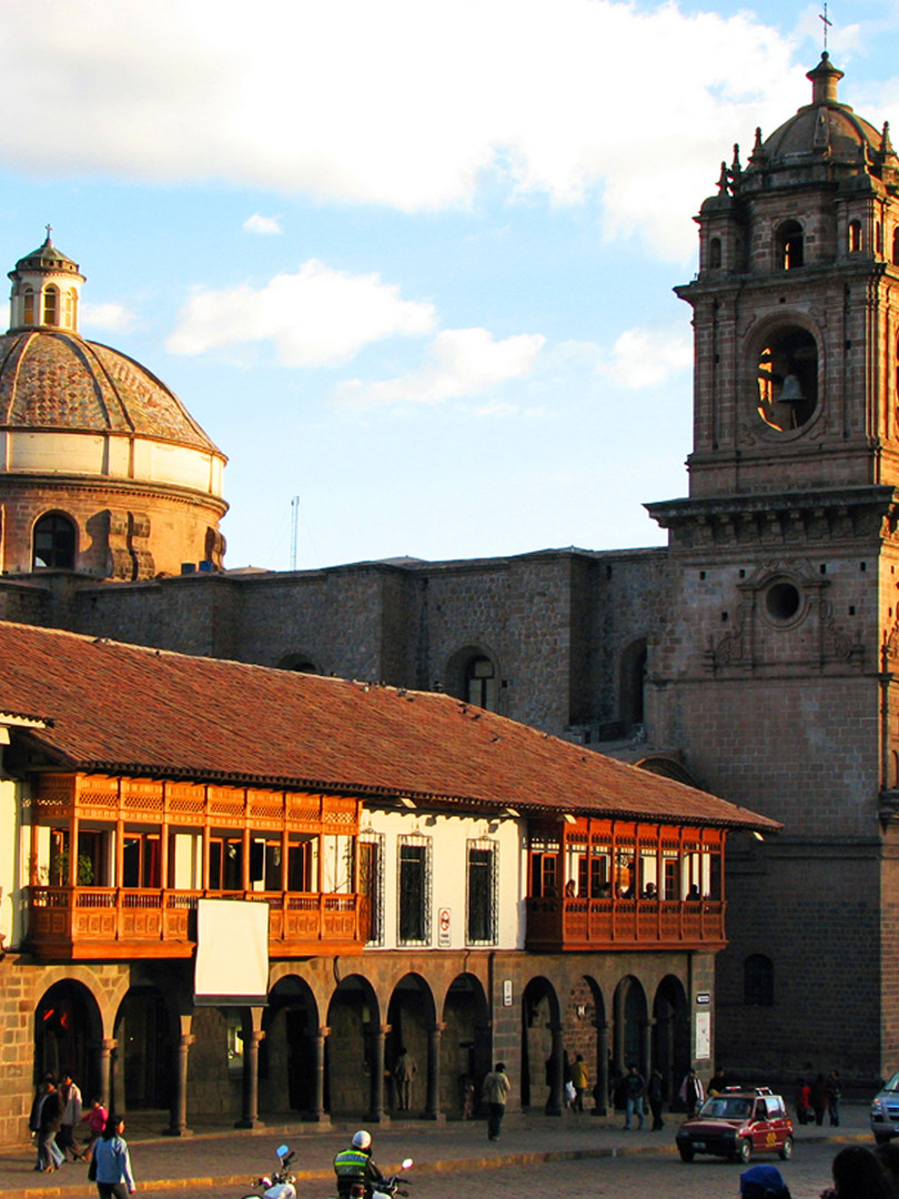 Cusco 6.jpg