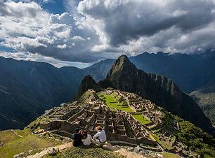Machu Picchu 2 - copia.jpg