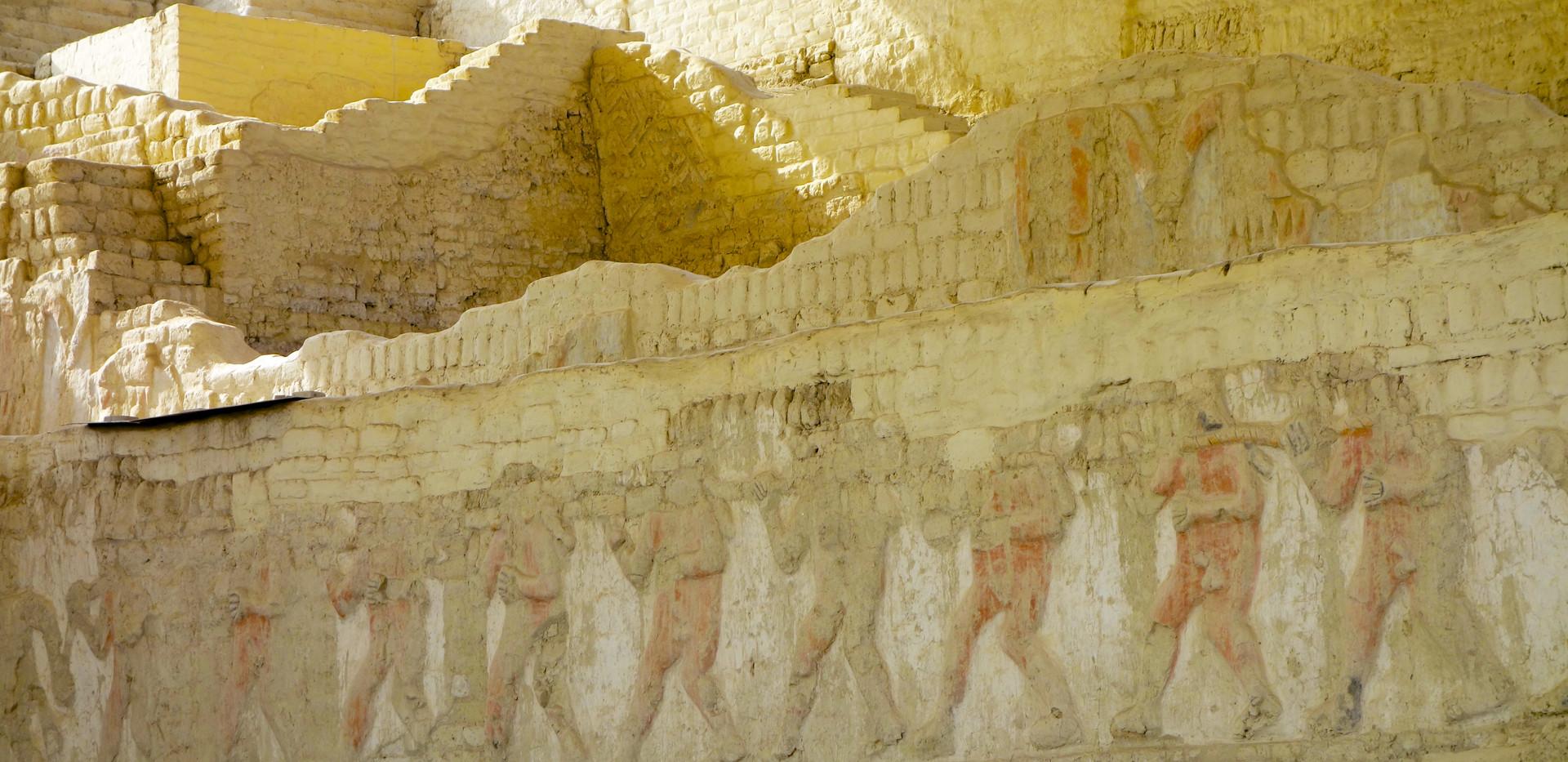 El Brujo archaeological complex_shutt ed
