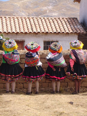 Cusco 4.jpg