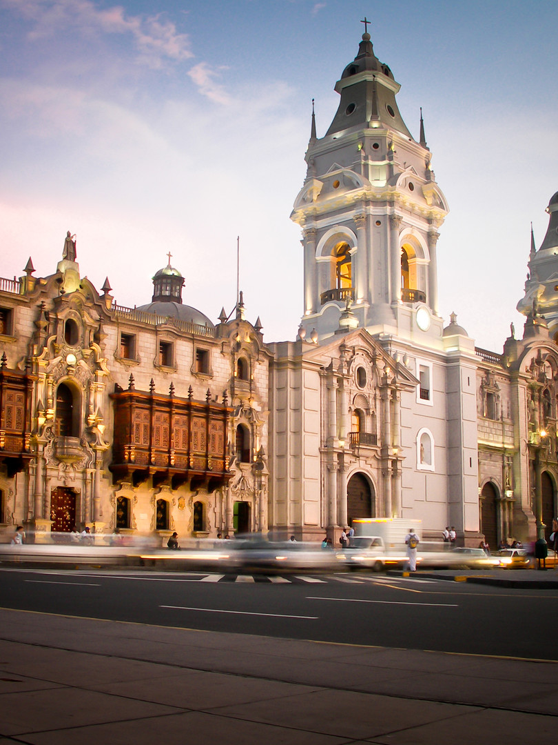 Lima Cathedral.jpg