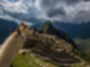 Machu Picchu 3 - copia.jpg