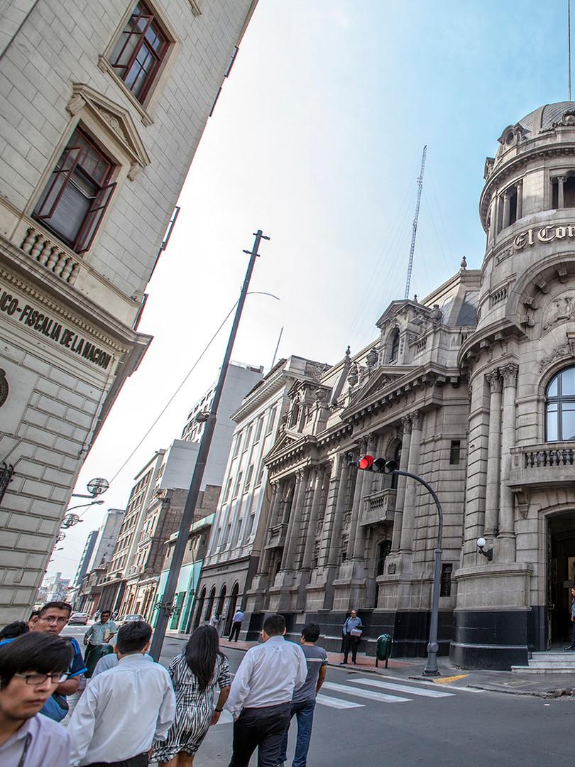 Lima Streets 5.jpg