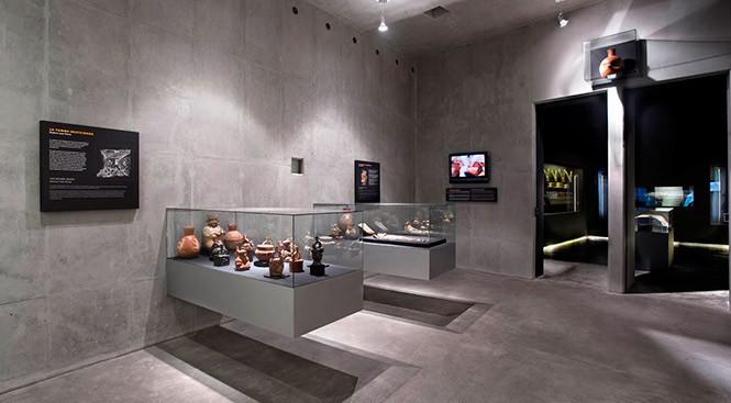 Cao Museum.jpg