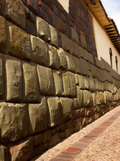 Cusco 5.jpg