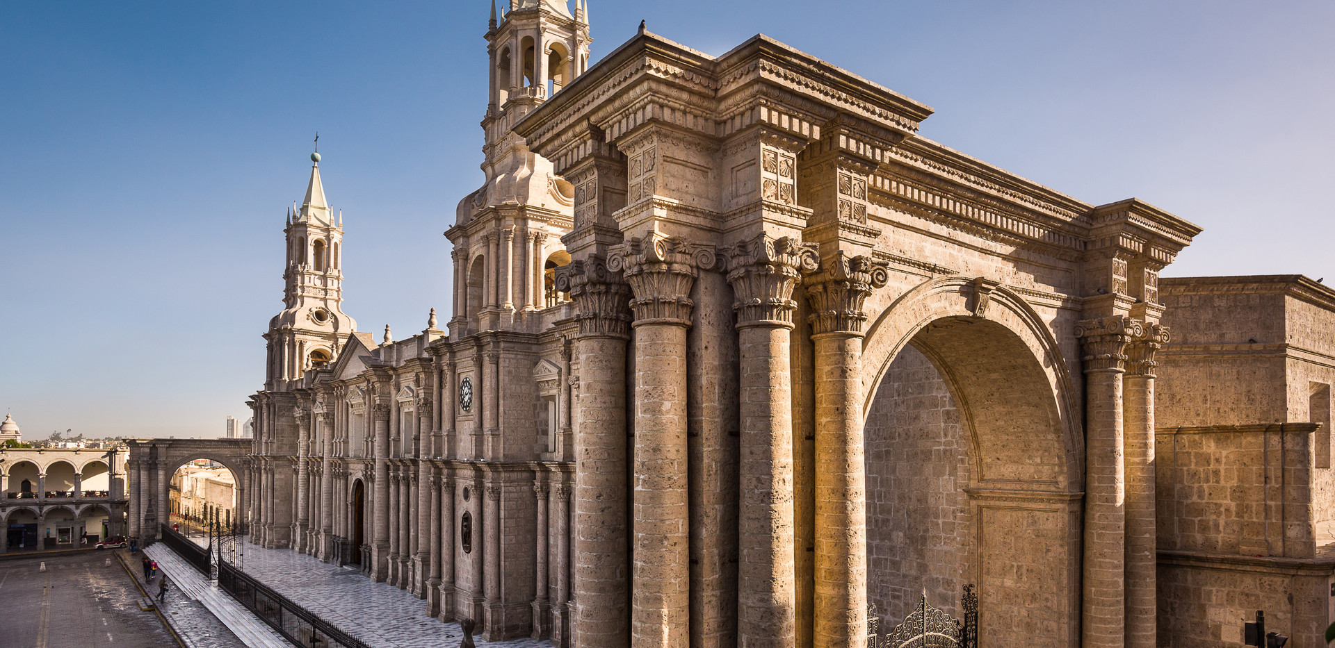 Arequipa Cathedral.jpg