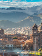 Plaza de Cusco.jpg