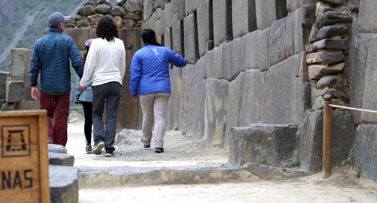 Cusco.mp4