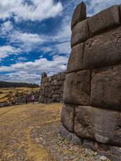Sacsayhuaman 1.jpg