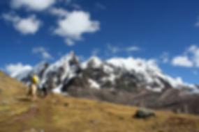 Huaraz (3).jpg
