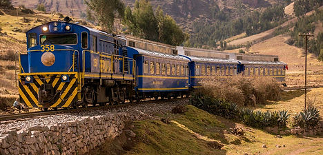 peru-rail-train-photo.jpg