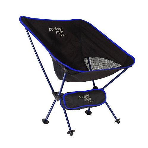 Cadeira de Camping - comprar online