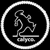 calyco logo redondo 2.png