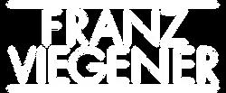 logo franz viegener
