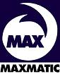 Maxmatic WDU.png
