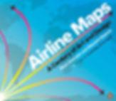 Airline Maps Jacket.jpg