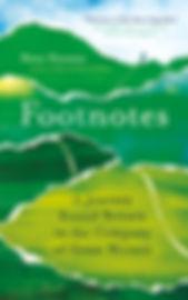Footnotes_9781786076298.jpg