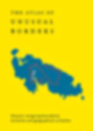 Atlas of Unusual Borders.JPG