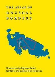 Atlas of Unusual Borders.JPG