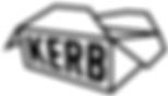 kerb_logo.png
