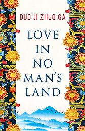Zhou Ga_LOVE IN NO MAN'S LAND_PB.jpg