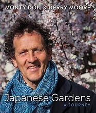 Japanese Gardens.jpg