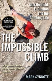 Impossible climb pb.jpg