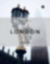 TROPE LONDON.jpg