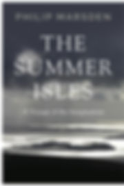 The Summer Isles.jpg