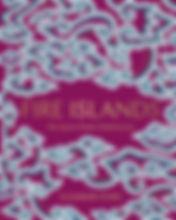 Fire Islands Final Cover.jpg