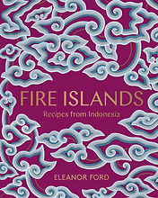 Fire Islands Final Cover.jpg