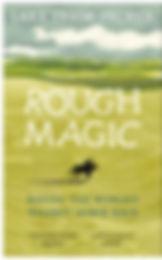 Rough Magic high res cover image.jpg