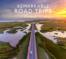 Remarkable Road Trips cover_for web use.