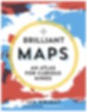 Brilliant Maps.jpg
