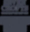 Seven Crofts Logo.png