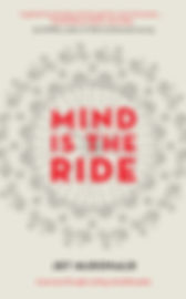 Mind is the Ride.jpg