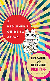 A Beginner's Guide to Japan - Cover.jpg