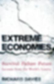 Extreme Economies - Jacket.jpg