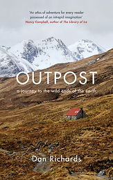 Outpost cover.jpg