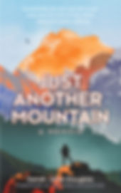 Just Another Mountain book cover[1].jpg