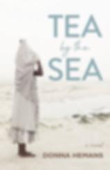 TeabytheSea Cover.jpg