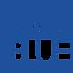 lavazza-blue-logo.png