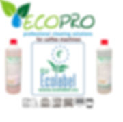 eco pro all in 1.jpg