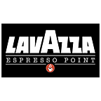 lavazza point-logo-1.png