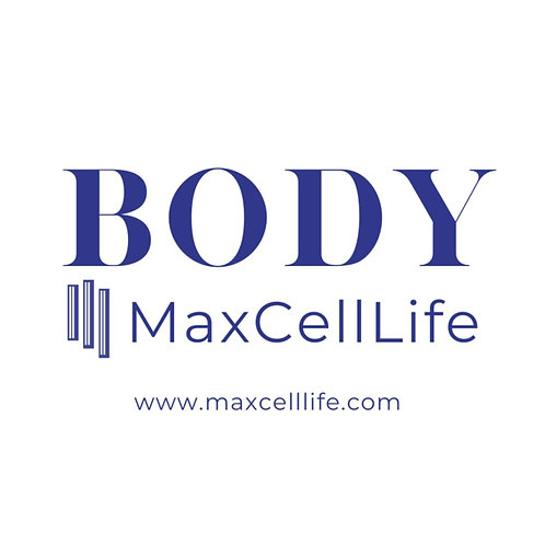 BODY by MaxcellLife
